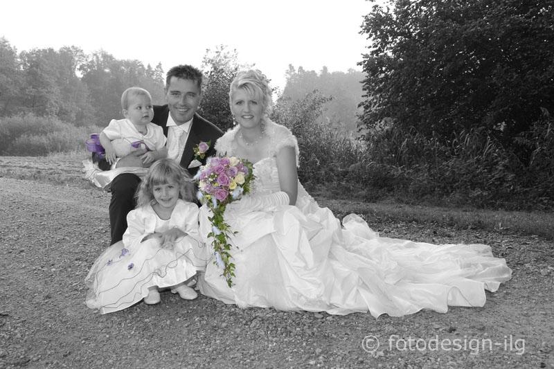 Hochzeitsfotografie Jasmin Ilg